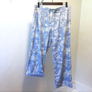 Gap Body PJ Pants